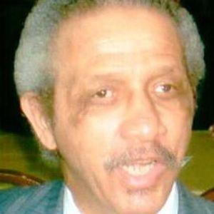 Mr. Gene Fernandez Obituary Photo