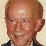 Ivan Johnny Ivanac