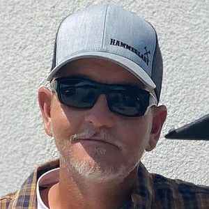 Shane Solesbee