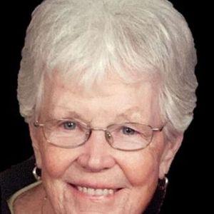 Donna J. Dirks