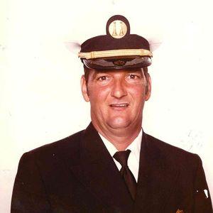 Earl Roy Dunlap, Sr.