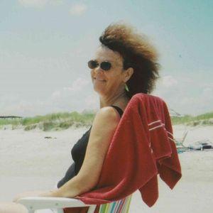 Patricia L. Simendinger