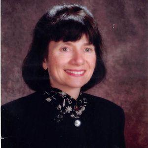Karla M. (Krank) Azonabor Obituary Photo