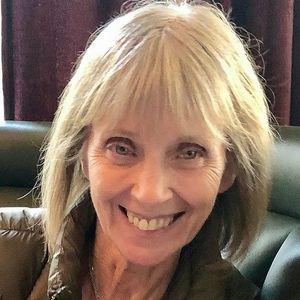 Linda J. Isabelle