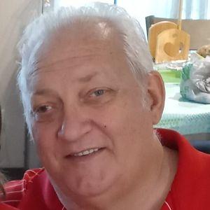 Thomas Jerry Martin