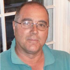 John Staffier III