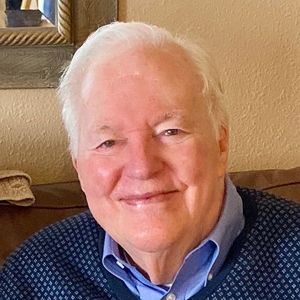 Stanley James King Obituary Photo