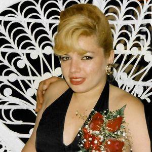 Maris Figueroa