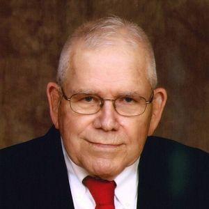 James E. Kauffeld