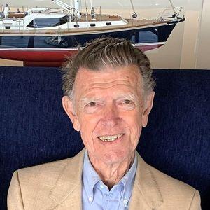 "Edward Thomas ""Bud"" Murphy, Jr. Obituary Photo"