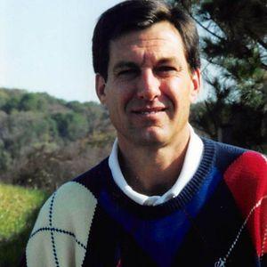 John S. Trickett Obituary Photo