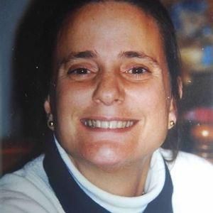 Elisa M. (nee Carapucci) Krajewski Obituary Photo