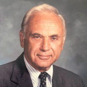 James R. Turner