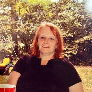 Maureen Domene Schafer