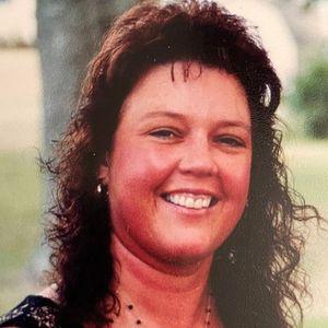 Mary Beth Dobbratz