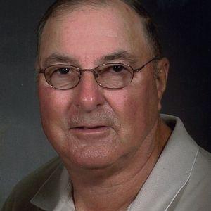David Birschbach