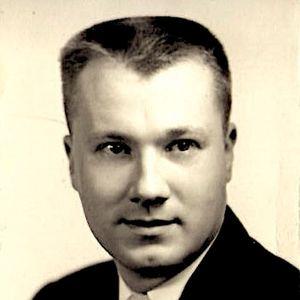 Donald Koten