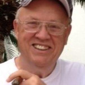 Gene NeSmith