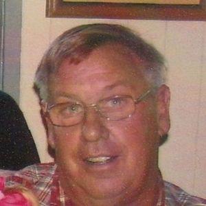 Larry Veen