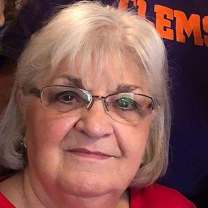 Carol Dunn Platt