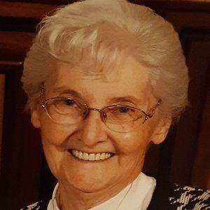 Margaret S. Frycler