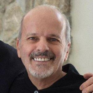 Robert Dellacona