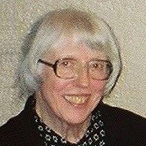 "Charlotte Mary ""Dee"" Campbell Obituary Photo"