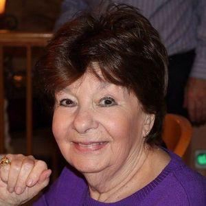 Doris Seikaly
