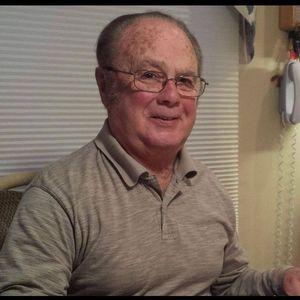Philip  Craig Evans