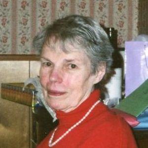 Mary L. Kelly