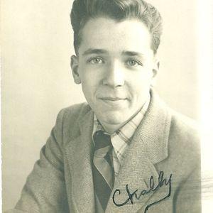 Charles J. Harris