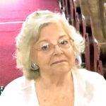Judith A. Ryckman