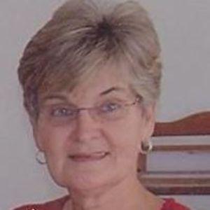 Lillian Jacqueline Ayscue Obituary - Clayton, North Carolina