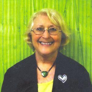 Suzanne Sherrill net worth