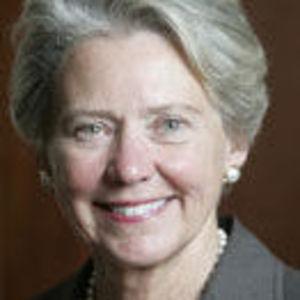 Pamela Rymer Obituary Photo