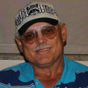 Richard Jenkins Obituary - Aledo, Texas - Emerald Hills