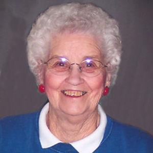 Doris L. McIntosh