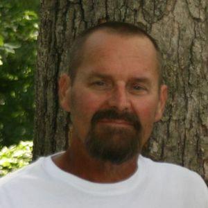 Gary Lee Hamilton
