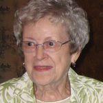 Lois Radue