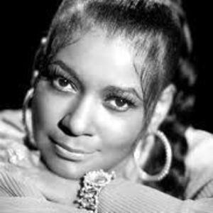 Sylvia Robinson Obituary Photo