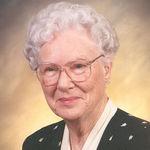 Mary Bartosch
