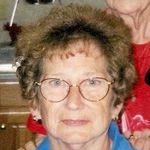 Myrna Ann Lile