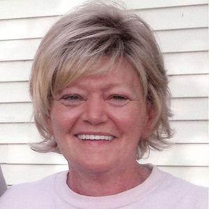 Kathy Marie DeArmond Shelton