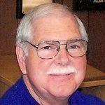Bobby J. Davis