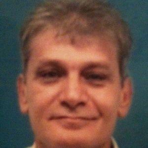 Richard Markley Obituary - VIENNA, Virginia - Demaine