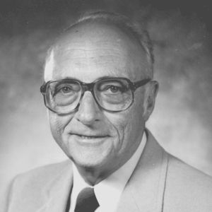 "Robert ""Bob"" William  Schaich"