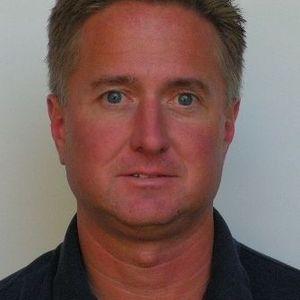 Kirk William Pederson