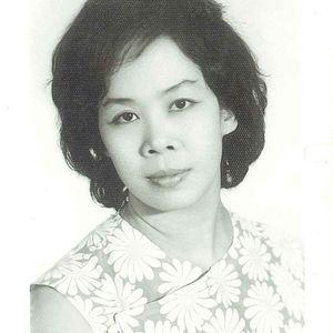 Po Chu Wong