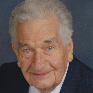 Andrew C. Cooper