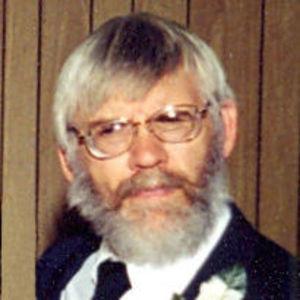 Michael E. Strand